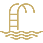 amenity lancaster lincoln